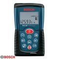 Medidor Trena A Laser Distância Dle 40 Profissional - Bosch