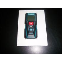 Trena A Laser Medidor A Laser Makita 30 Metros Ld030p