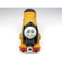 Thomas And Friends Tank Engine Train Murdoch.