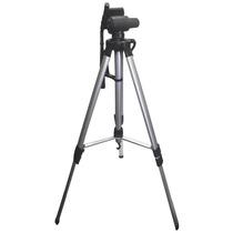 Tripé Stc 360 - Extensão De Até 165cm - L385ls