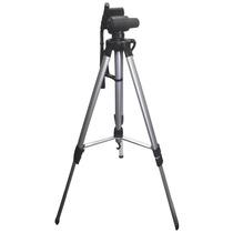 Tripé Aluminio 1.65mts Câmeras Sony Nikon Canon Fuji Olympus