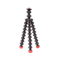 Tripé Flexível Joby Gorillapod Magnetic Gpm-a1en / Preto E V