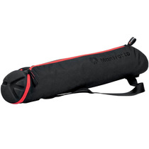 Manfrotto Mbag70n - Bolsa P/ Tripés De 70 Cm - Bag Case