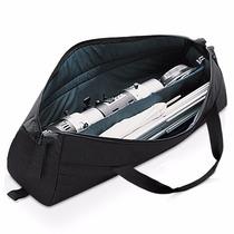 Bag Para Tripés E Luzes De Estúdio - 160 Alhva.