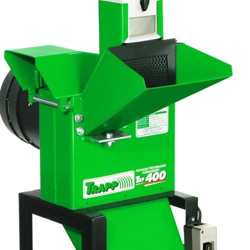 triturador-forrageiro-trapp-trf-400-20-c