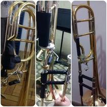 Protetor Para Vara De Trombone Tenor
