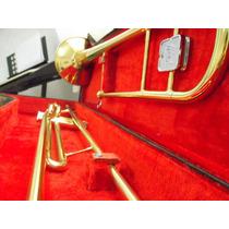 Trombone Weril