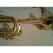 Trompete Em Do W. Escalibur