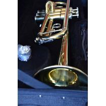 Trumpet Yamaha + Brinde ((((oferta))))