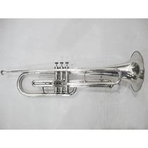 Trompete Baixo Getzen 300 Series