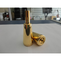 Bocal Jc Custom Trompete Monette Stc3 Somos Loja Revenda Aut
