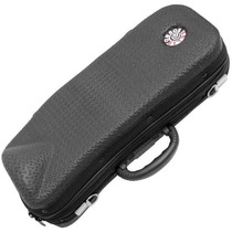 Case Trompete Solid Sound