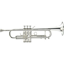 Trompete Stomvi Mambo Titanium