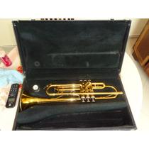 Trompete Conn Modelo 22 B