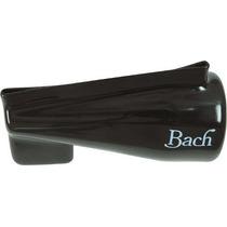 Protetor Vincent Bach P/ Bocal De Tuba!