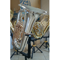 Tuba Weril J981 Personalizada