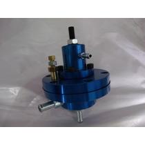 Dosador Hpi Injetado Regulador De Pressão Combustível