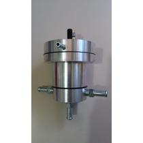 Dosador Hp Carburado Regulador De Pressão Combustível