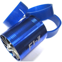 Turbina Superchager F1-z Power Launcher