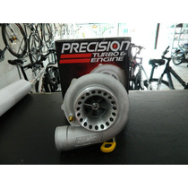 Turbina Garrett Gt3582r Precision (fueltech,golf Gti,msd)