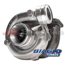 Turbina Biagio Mono 42/48 ( Garantia De 6 Meses)