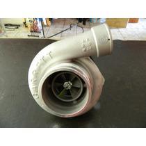 Turbina Garrett Gt3582r Roletada (tial,fueltech,gtx,gol,msd)
