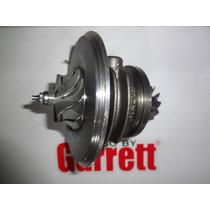 Chra - Gt17 -turbina - S10 Eletronica\ Troller - Mwm 2.8l