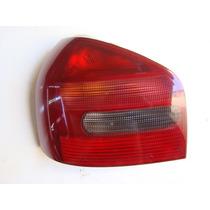 Lanterna Traseira Audi A3 Original