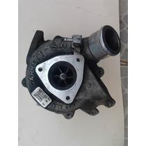 Turbina Da Hr ,bongo Todo Motor Eletronico Ac/ Moto