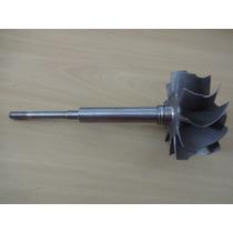 Turbina Eixo Mod1200 P\chra 407505-5013\14\15\16\18