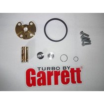 Kit Reparo Turbina Gt25- Garrett -pick-up Pantanal 3 Litros