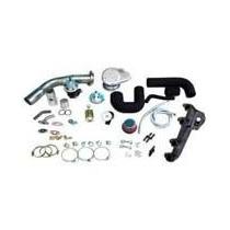 Kit Turbo Ap Deslocado Ar/direção ( Injeção) Biagio 42/48