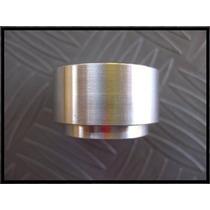 Adaptador Em Aluminio Para Válvula De Prioridade
