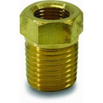Adaptador P/ Instrumentos M14 F9 S22 A20 Temperatura Agua