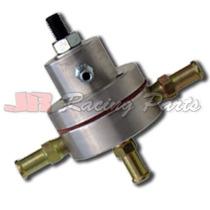 Dosador Combustivel Hp (regulador De Pressão) Pequeno
