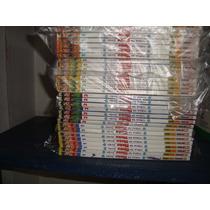 Coleção 430 Gibis Turma Monica Jovem No Estoque Anos Diverso