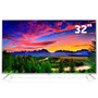 Tv Led 32 Hd Lg 32lb560b Com Conversor Digital, Abaixou!!!!