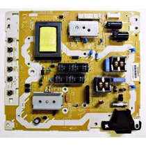 Placa Fonte Panasonic Tc-l32b6b