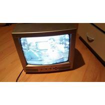 Tv Cce 14 Colorida