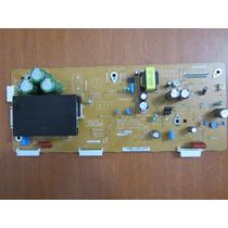 Placa Y-sus Tv Samsung Pl43d490 Cod/ Lj41 09479a Model 42dh