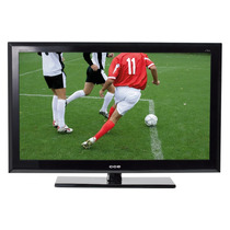 Tv Lcd Cce 42 Stile D4201 No Estado Que Se Encontra