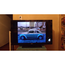 Tv Lcd Sony Bravia Kdl40ex525