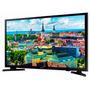 Tv Led 32 Samsung Hdtv Com Hdmi E Entrada Usb
