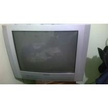 Tv 29 Polegadas Gradiente Next