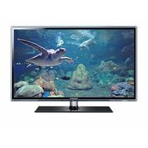 Tv Led 60 Polegas Full Hd Un60d6500vgxzd Leia O Anúncio