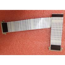 Flat Cable Lvds Tv Panasonic Tc-l32b6b