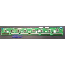 Buffer Plasma Modelo Pl42a450p1codigo Lj41-05077b