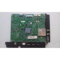 Placa Principal Samsung Un32d4000ag P/n Bn41-01747a