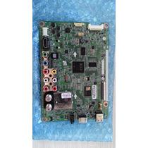 Placa Principal Tv Led Lg 32la613b Nova Original C/garantia