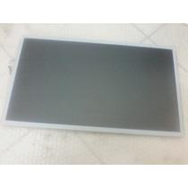 Painel Lcd Tv Semp Tochiba Lc1945w Codigo Claa185wa02cpt